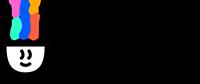 Sawcer logo