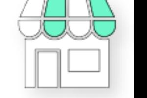 Añade Tienda