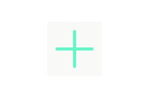 comparte icono
